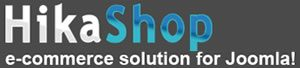 HikaShop for Joomla