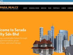Serada Realty Sdn. Bhd.