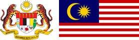 Islamic ICT service Provider in Malaysia